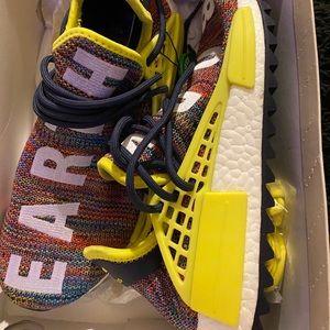 Adidas Human Race NMD